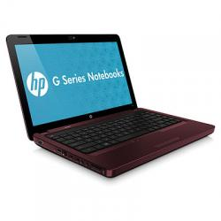 Serie HP G42-400 Notebook PC