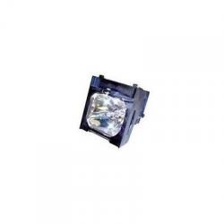 Lampara Proyector InFocus   SP-LAMP-037