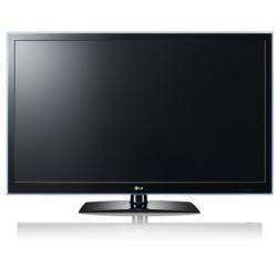 LG 42LV4500 Televisión