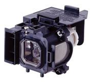 Lampara Proyector Nec VT70LP