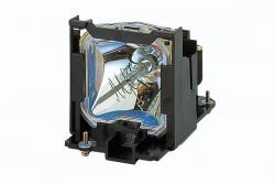 Lampara Proyector Panasonic  ET-LAD55
