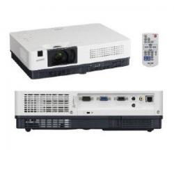 SANYO PLC-XR301 Digital Projector