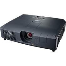 Viewsonic Pro-9500 LCD Projector