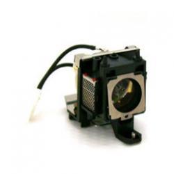 Lampara Proyector Ben Q 60.J3416.CG1