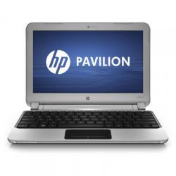 Serie HP Pavilion dm1-3200 Entertainment Notebook PC