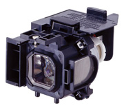 Lampara Proyector Nec MT1035