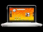 Compaq AirLife 100 (FB240AA)