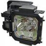 Lampara para Proyector  PLC-XW250/XW200